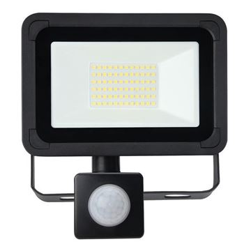 Picture of Lumineux 430019-PIR Lifford AC 30W Fld