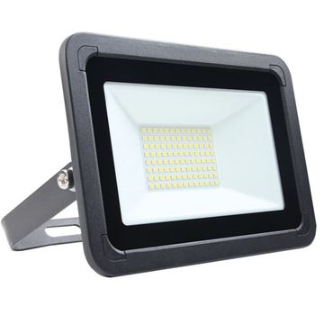 Picture of Lumineux 430020 Lifford AC 50W Fld