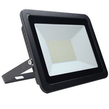 Picture of Lumineux 430021 Lifford AC 80W Fld