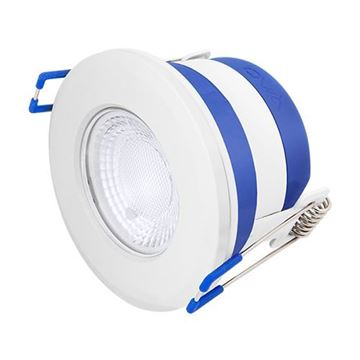 Picture of Ovia OV4700WH6D LED Downlight 6W Whi